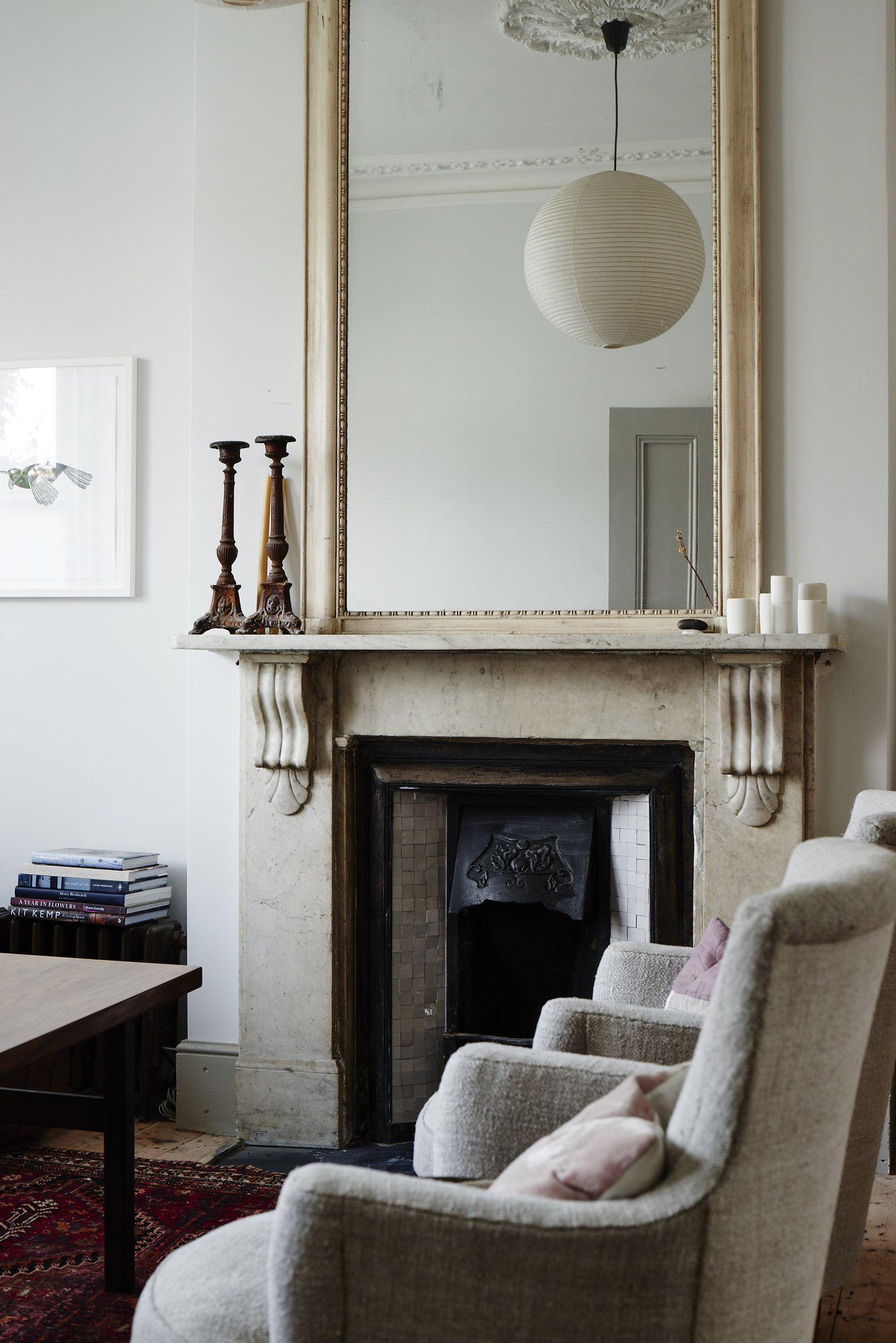 Interior Decorating by Cassandra EllisA meditation on living. A ...