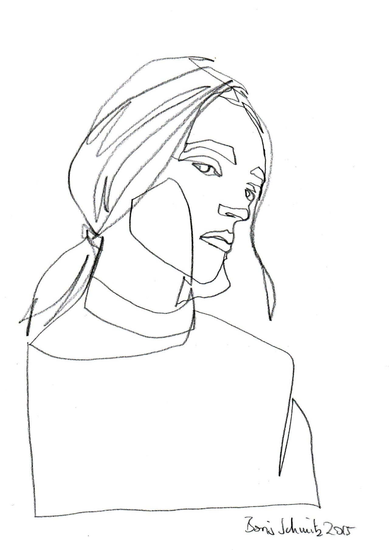 Single Line Box Art : Boris schmitz portfolio foto portraits pinterest