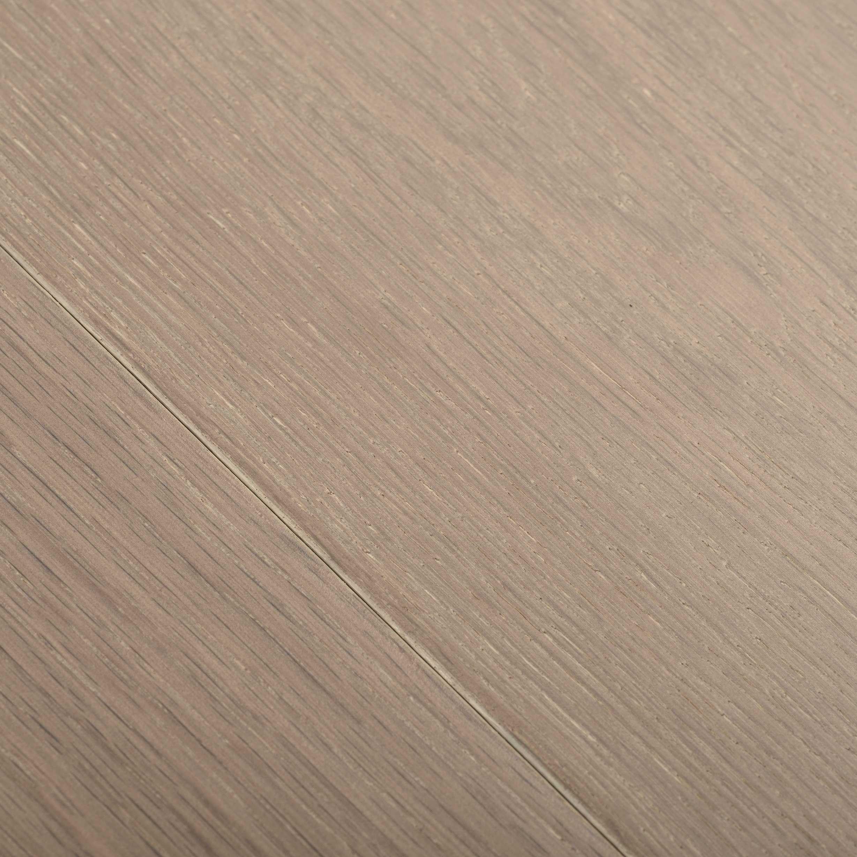 Light Grey Stone Engineered Flooring In 2020 Engineered
