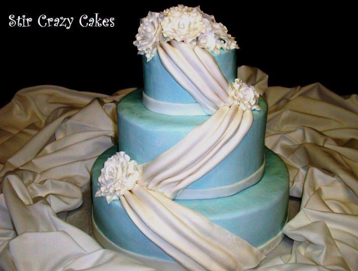 Wessel cake.jpg (708×537)