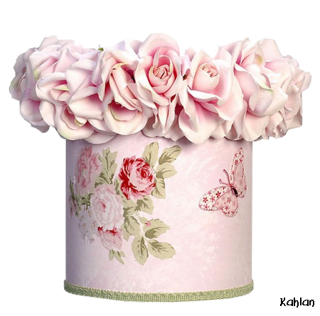 tubes fleurs bouquets postais de niver pinterest. Black Bedroom Furniture Sets. Home Design Ideas
