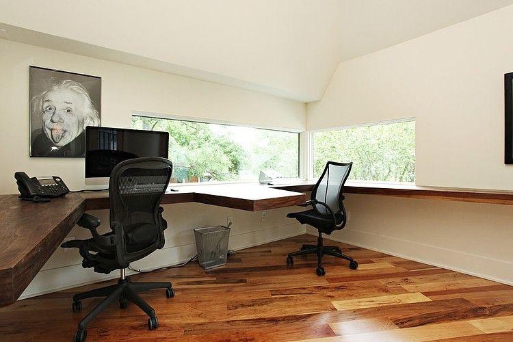 Office-Arbeitsplätze-21