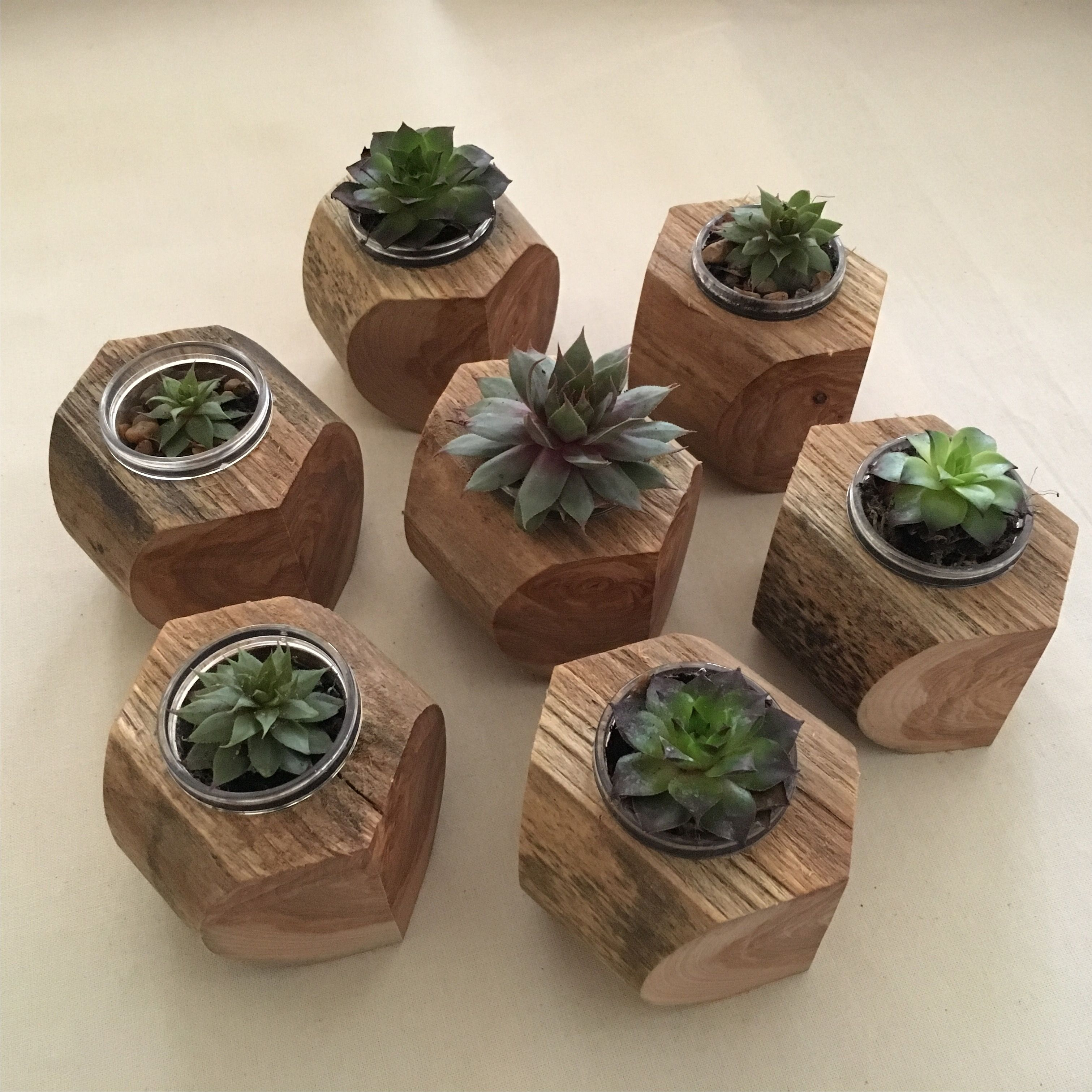 50++ Eco friendly crafts pinterest info