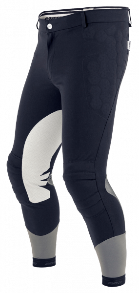 Dainese Ribot Pant for Men and Ladies 249.95