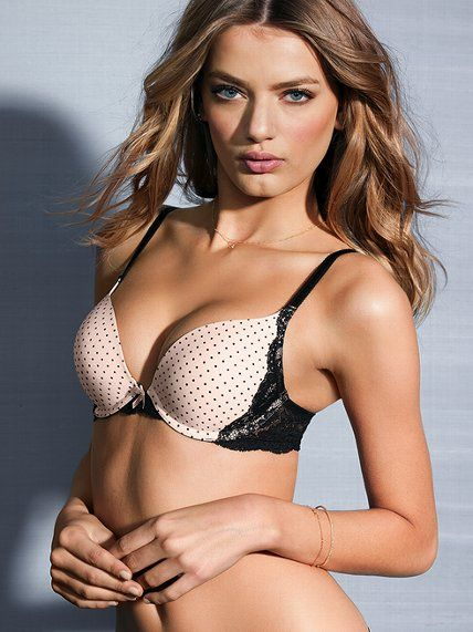 90aeb6e6c9c72 Shop Dream Angels for the most romantic bra collection. Browse must-have  bras with pretty lace details and heavenly colors to find your new favorite  style.
