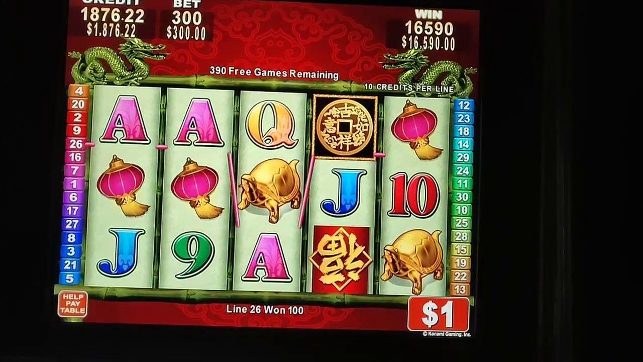 max bet on win com