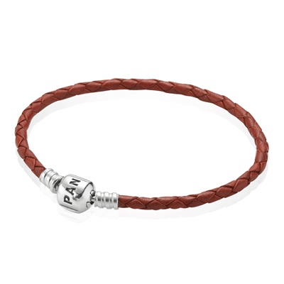 21b4c7ef9 >>>Visit>> Pandora Bracelets: Sterling Silver 14k gold and leather bracelets  | PANDORA #fashion