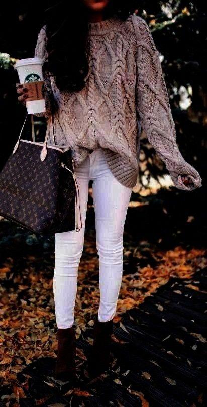 come abbinarli correttamente  Pagina 3 di 22  dam  Consigli per lo styling Jeans bianchi come abbinarli correttamente  Pagina 3 di 22  ladies fashion Consigli per lo styl...