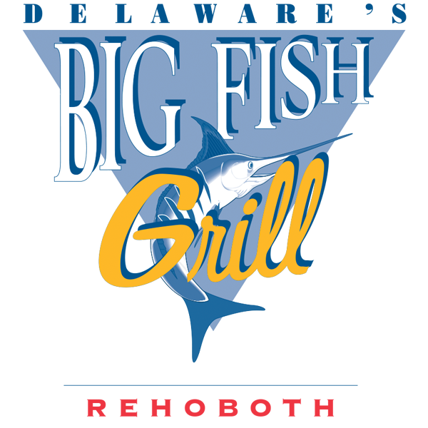 One Of The Best Seafood Restaurants In Rehoboth Beach De Hy Hour