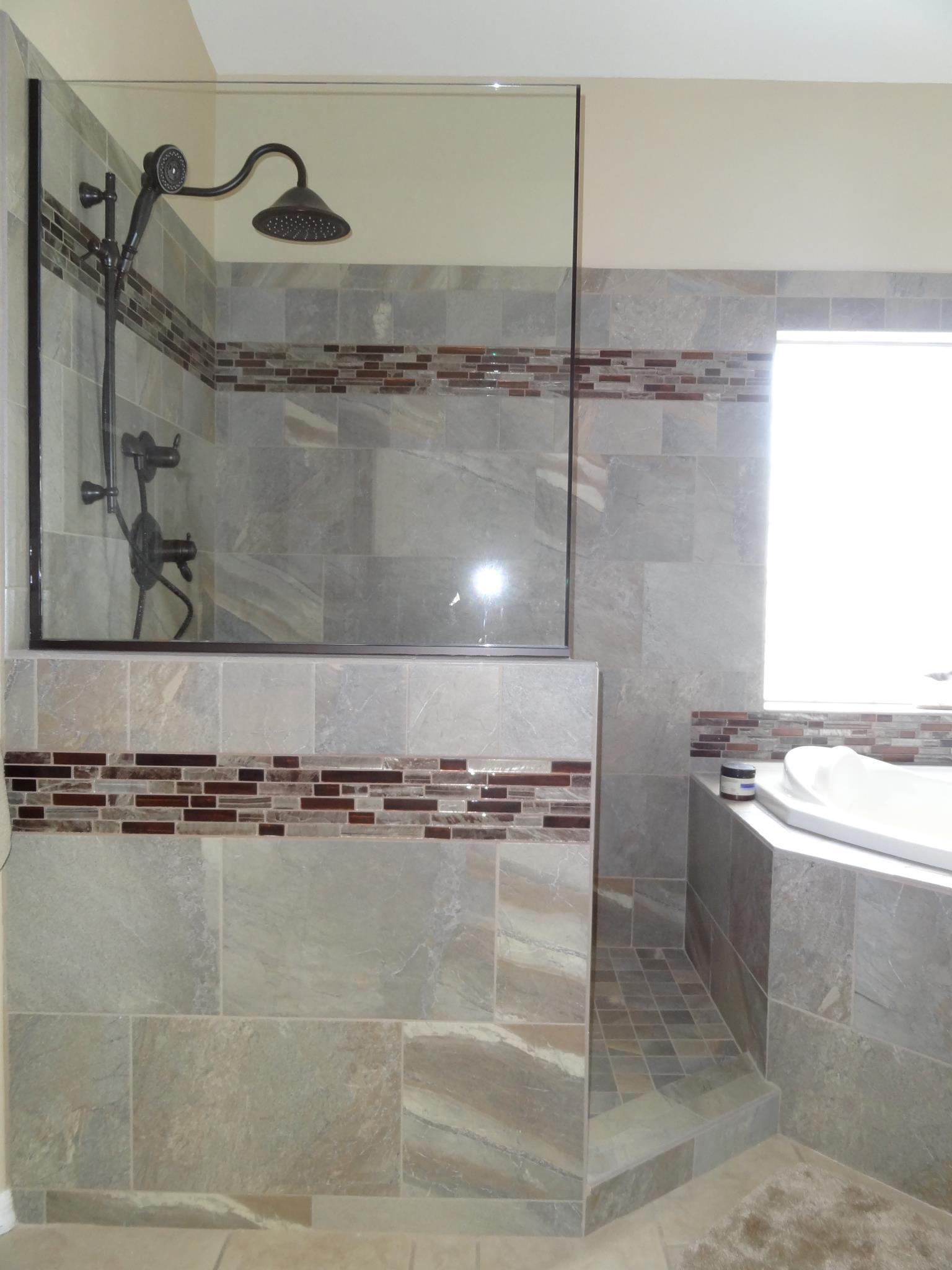 Bathroom Remodeling Photos Ckbr Phoenix Half Bathroom Design Ideas Small Bathroom Remodel Bathrooms Remodel [ jpg ]