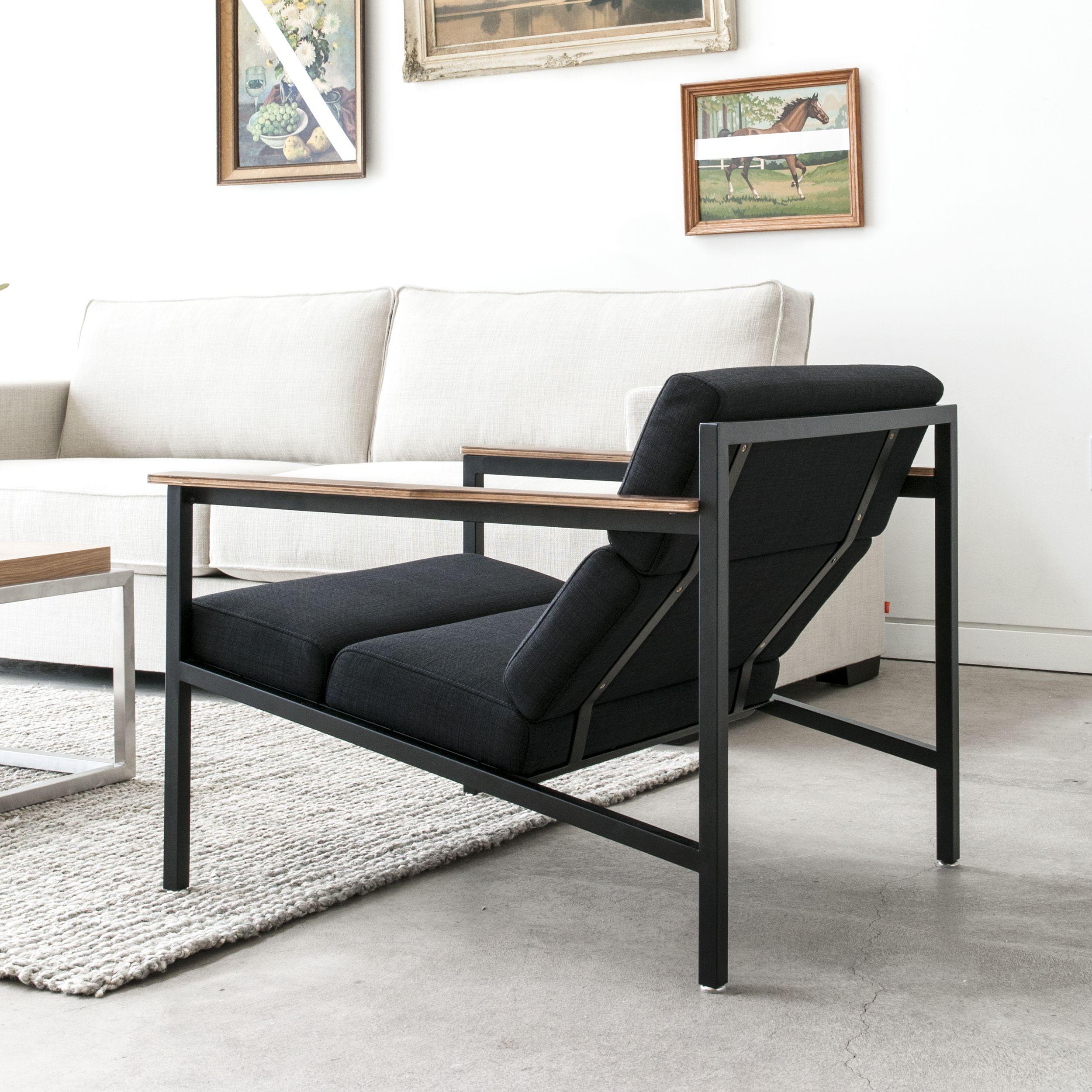 gus halifax chair furniture shop pinterest indoor outdoor