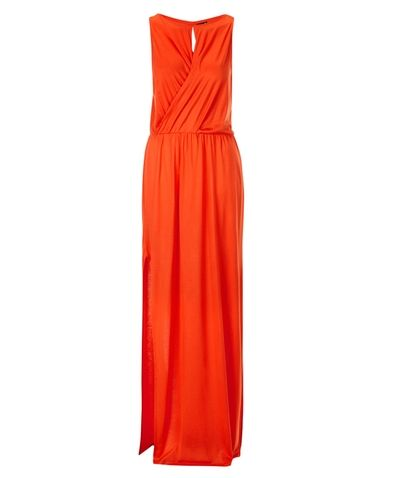 130a1036f13e Gina Tricot - Arven dress