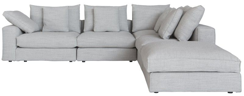 Grey Couches For Sale Sa