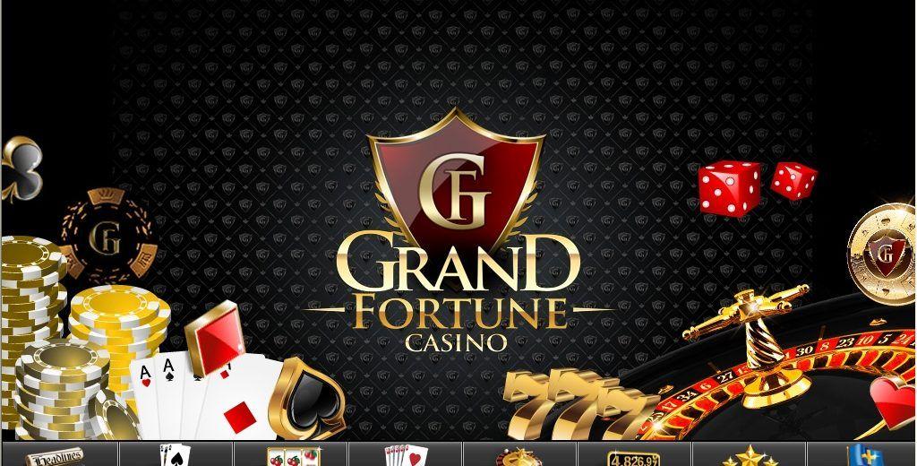 Отзывы казино еврогранд казино казино елена игровые автоматы бесплатно без регистрации гам