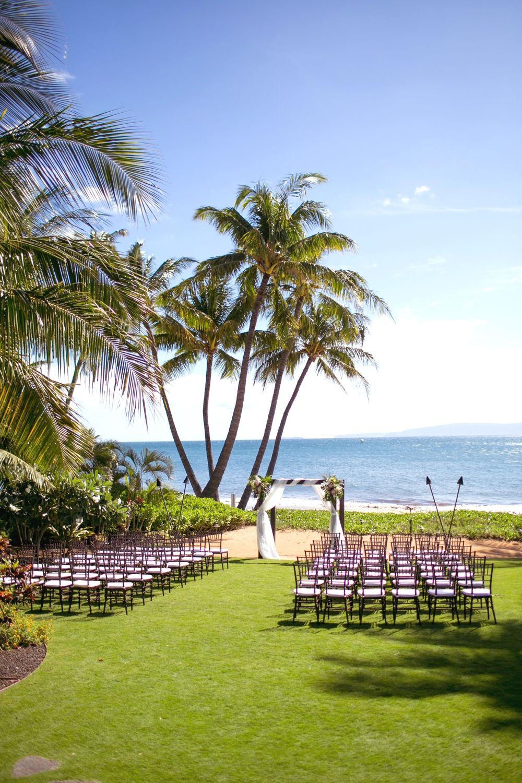 Great ideas for a maui vacation maui vacation maui