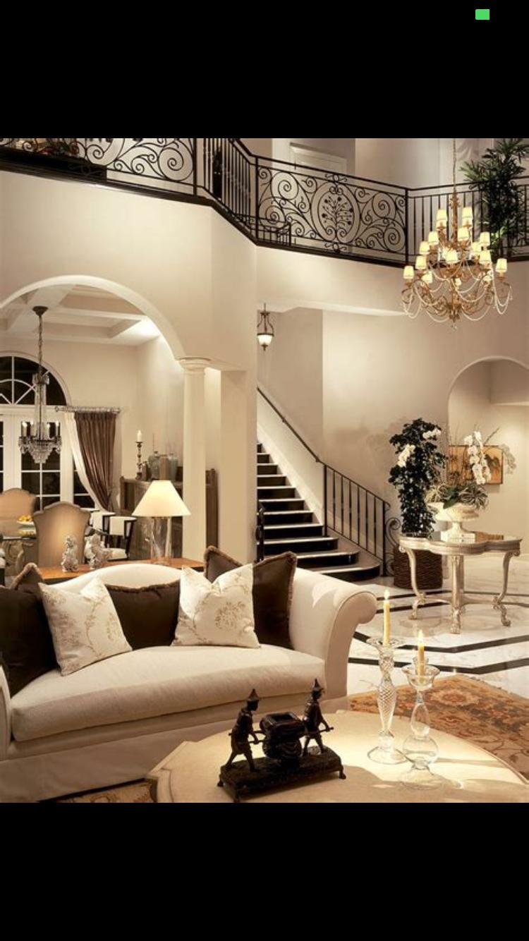 Interni Case Di Lusso Foto meraviglia (con immagini) | case di lusso, case enormi