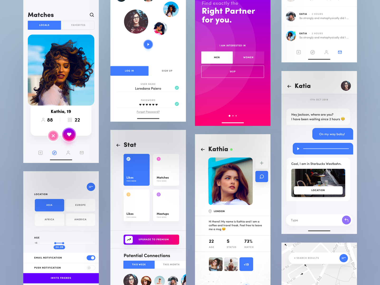 Dating App Tinder dating app, Best dating apps, Dating apps