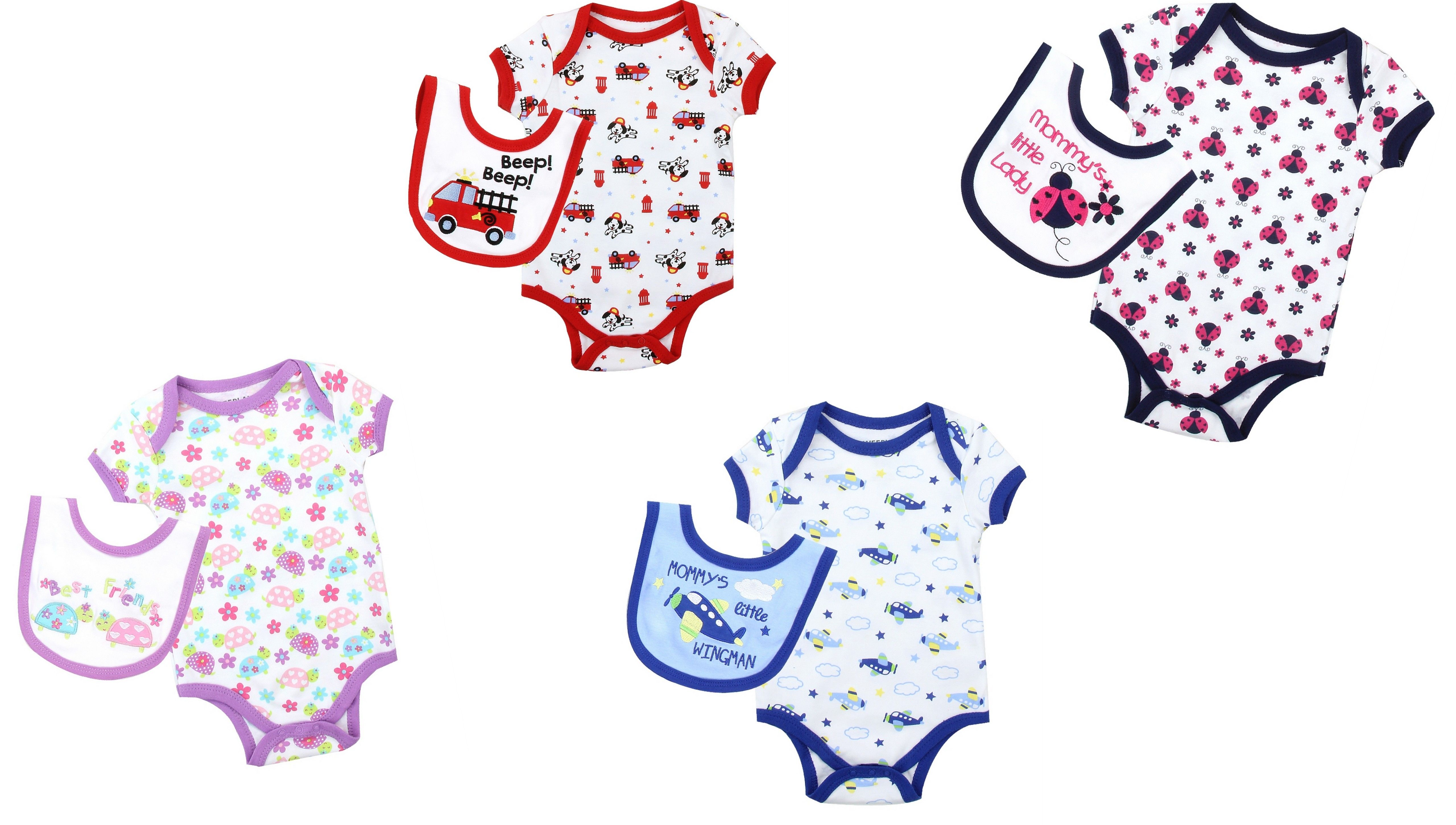 373f3c927 Weeplay baby boy and girls clothing | Baby and toddler wish list ...