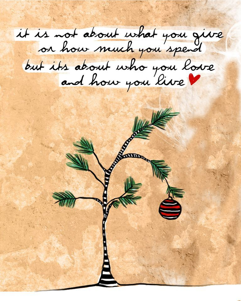 Remember What Christmas Is All About 3 Christmas Poetry Quotes For Kids Inspirational Story