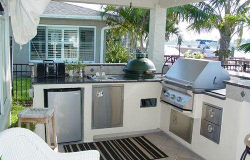 Kitchen Outdoor Design Ideas Best Home Interior Design Ideas for