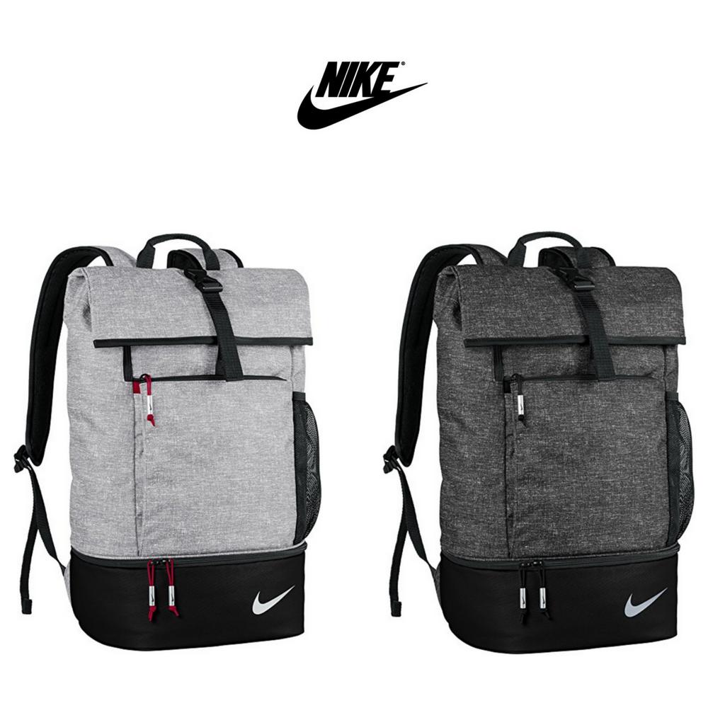 Nike - Sport Backpack  2bf97f0fa21ec