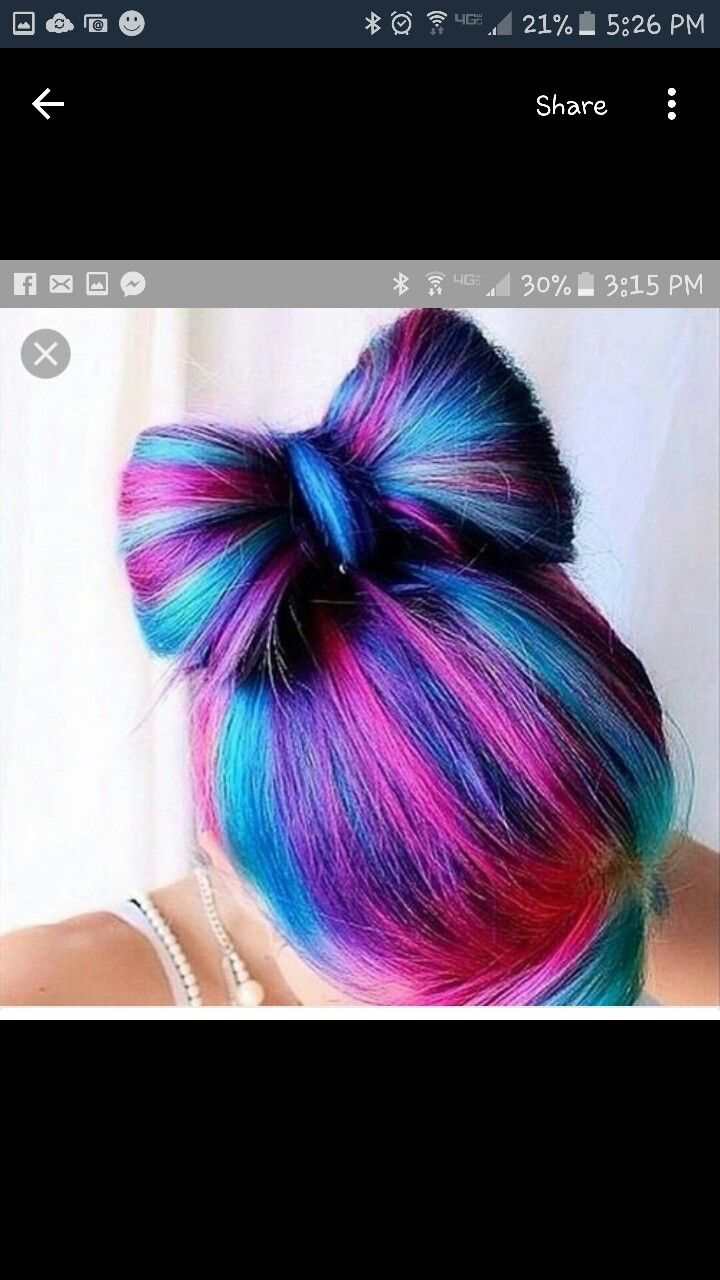 Pin by jennifer rice on hair color pinterest hair coloring