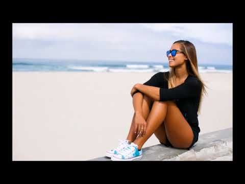 free x dating sites