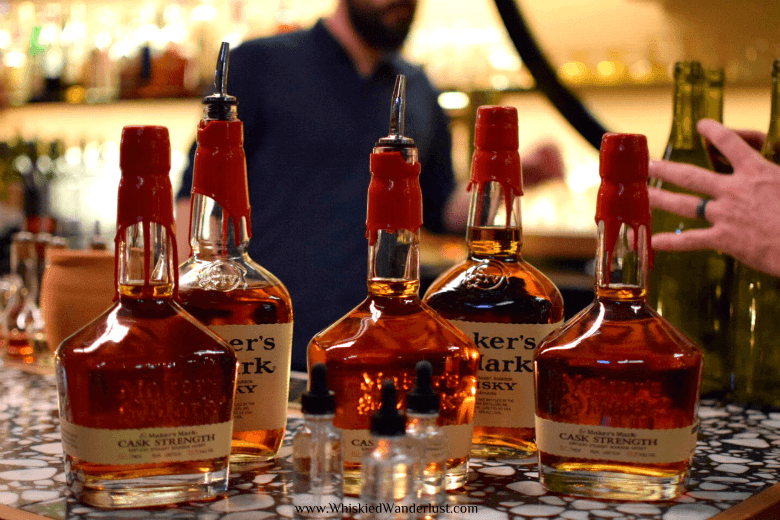 Photo of Everything You Need to Know About Cask Strength Whiskey | Whiskied Wanderlust