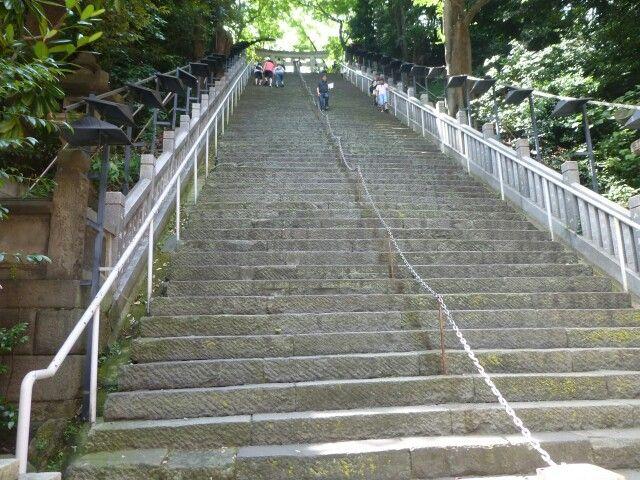 15.06愛宕神社