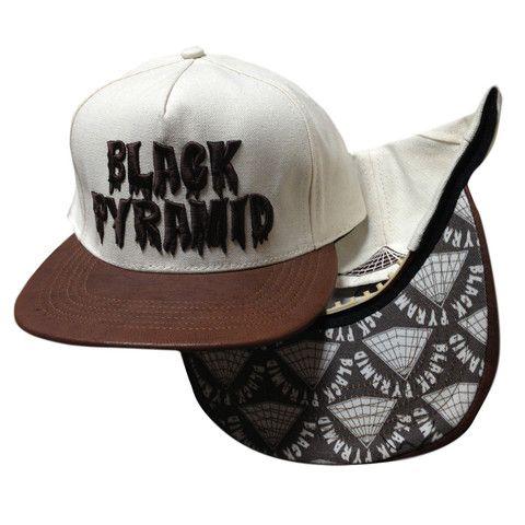 Shop  Black Pyramid Store