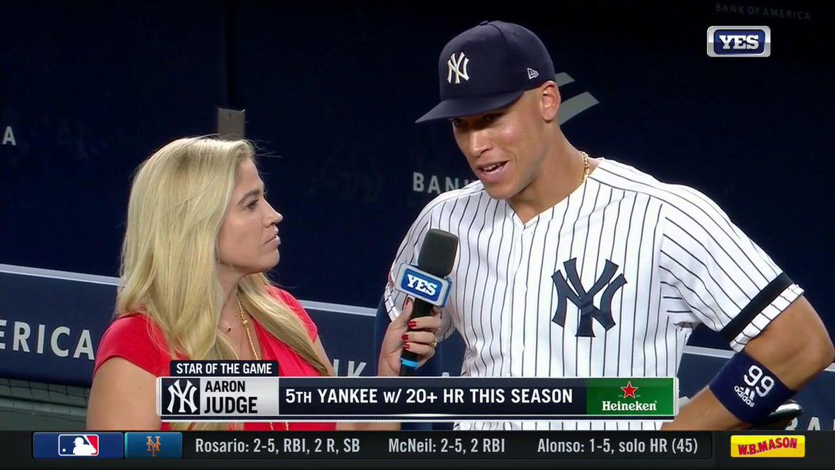 Pin on A-Yankees