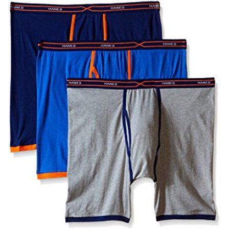 Clothing Boxer Briefs Mens Clothing Styles Men
