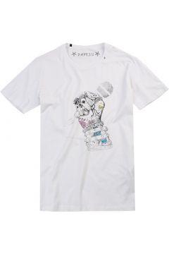 Replay T Shirt M3287 2660 001 Https Modasto Com Replay Erkek Ust Giyim T Shirt Br3088ct88 Giyim