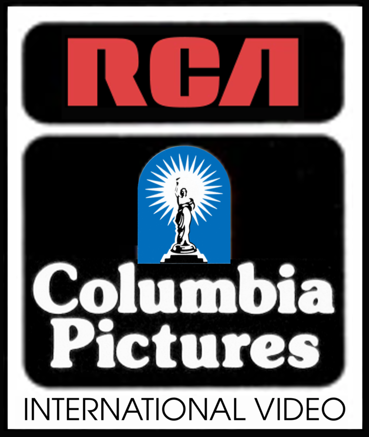 Sony Pictures Home Entertainment Logopedia Fandom Powered By Wikia Sony Pictures Columbia Pictures Sony Pictures Classics