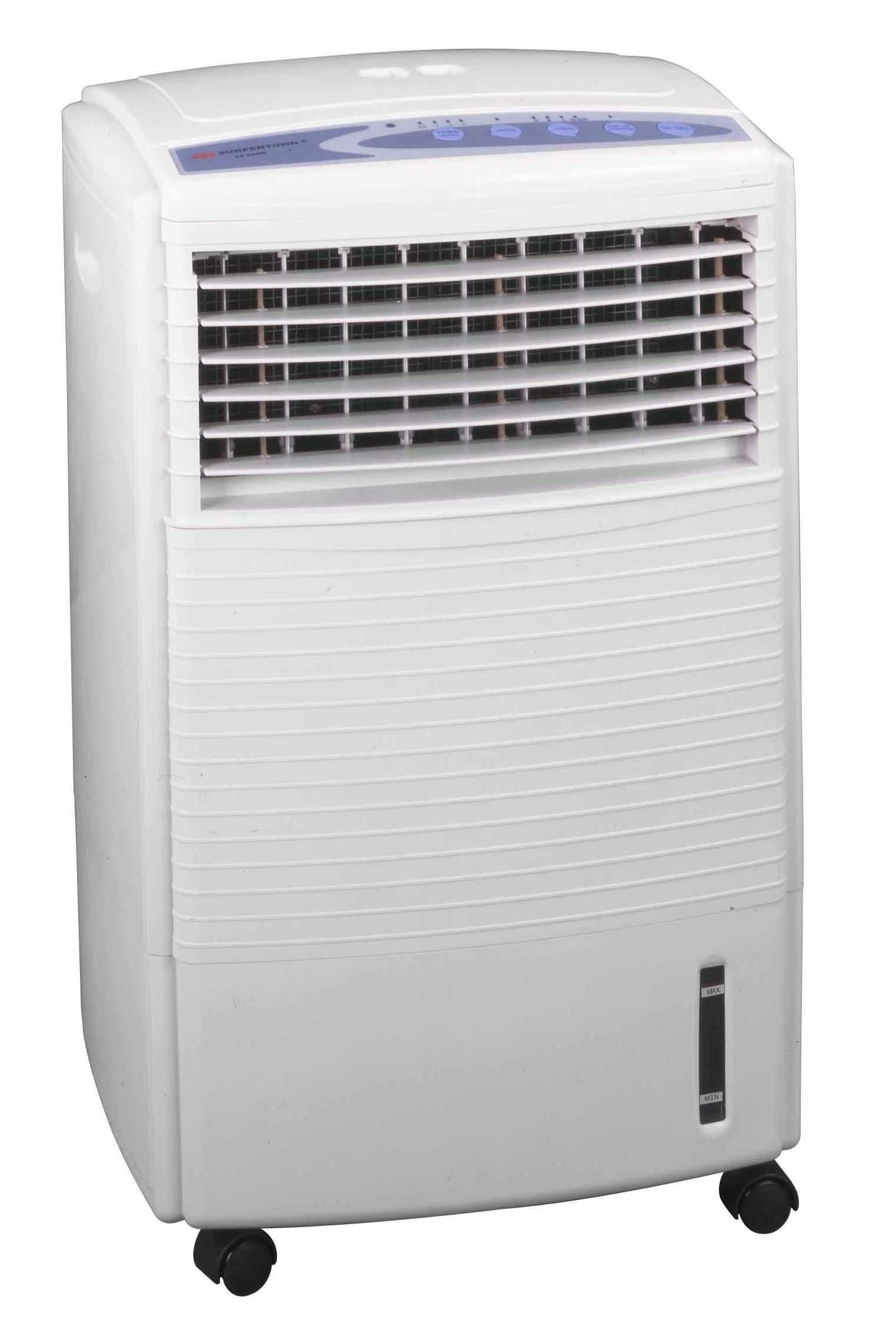 Looking for Swamp Cooler review? My home Climate offers