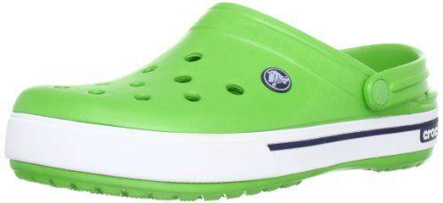 1c1358d8f33bd4 Crocs - Unisex Crocband II.5 Clog Shoes