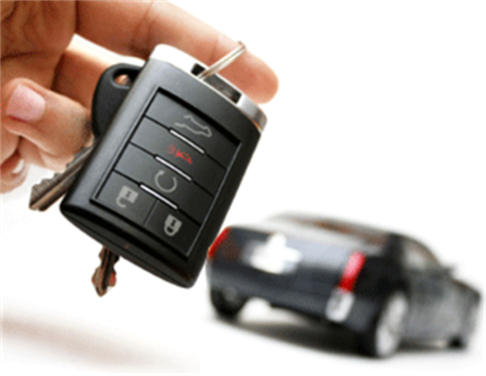Automotive Locksmith Png 1000 775 Car Key Replacement Emergency Locksmith Auto Locksmith
