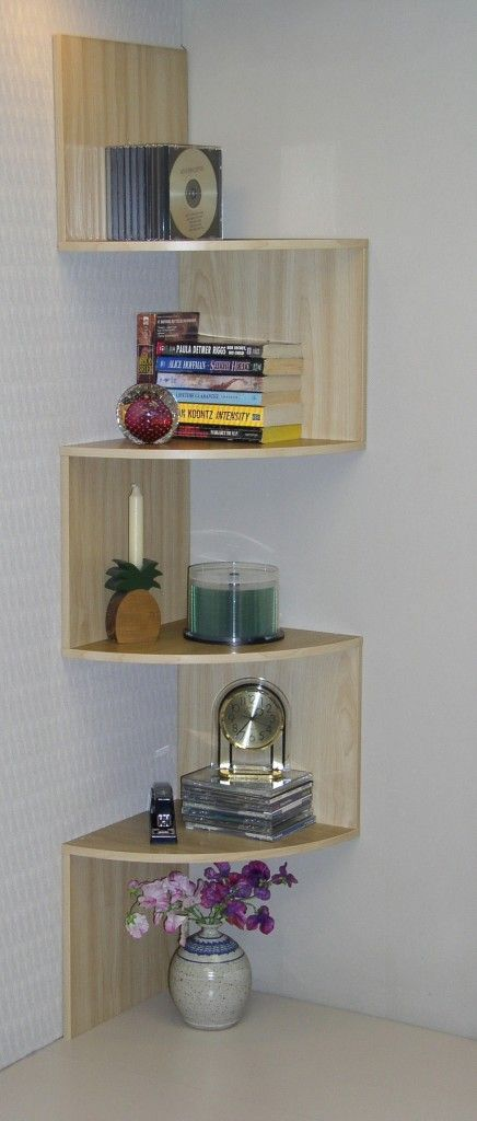 Creative Wall Mounted Shelving Units Decorating Room Concept Amazing Concepts Wall Mounted Corner Sh Floating Shelves Bedroom Floating Shelves Corner Storage