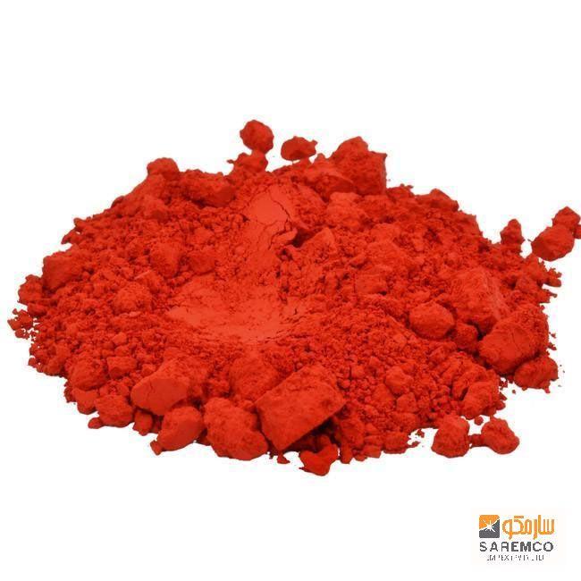 Standard Hot Dried Chili Powder /Red Pepper Powder