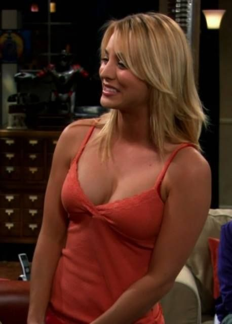 Pin By Rentia Matz On Starlets  Kaley Cuoco, Kaley Couco -3714