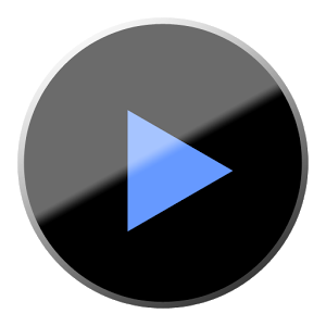 mx player download jio phone