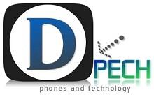 hola:necesitas una tableta,smartphone,consola encuentralos aqui pagos 100% seguros y todo en tecnologia actual