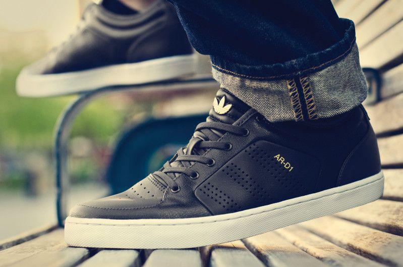 Adidas ar d1 basso scarpe stile pinterest