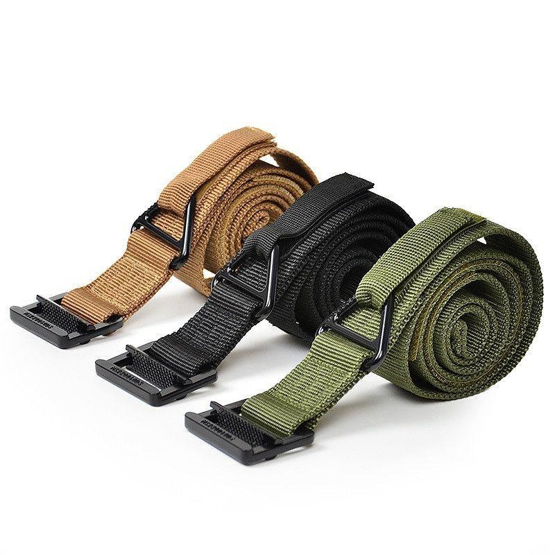 Item Type Belts Belt Width 3.8 cm Pattern Type Solid