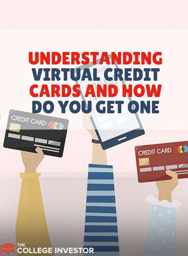 Understanding Virtual Credit Cards And How To Get One Small