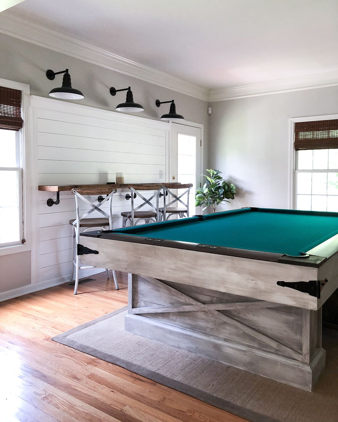 Stacey Rossetti Diy Farmhousechic4sure Instagram Photos And