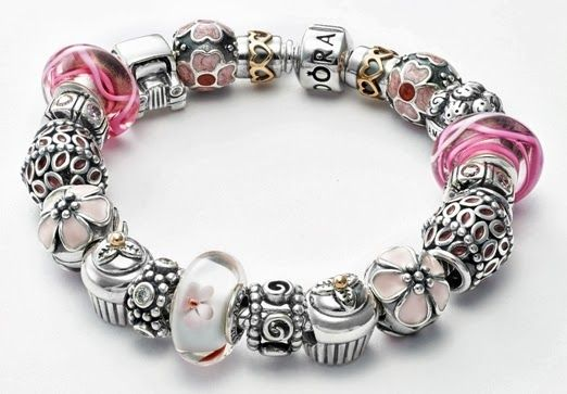 a7c5ddd8c 1000+ images about Pandora Bracelet Wish List!! ? on Pinterest | Pandora  charms