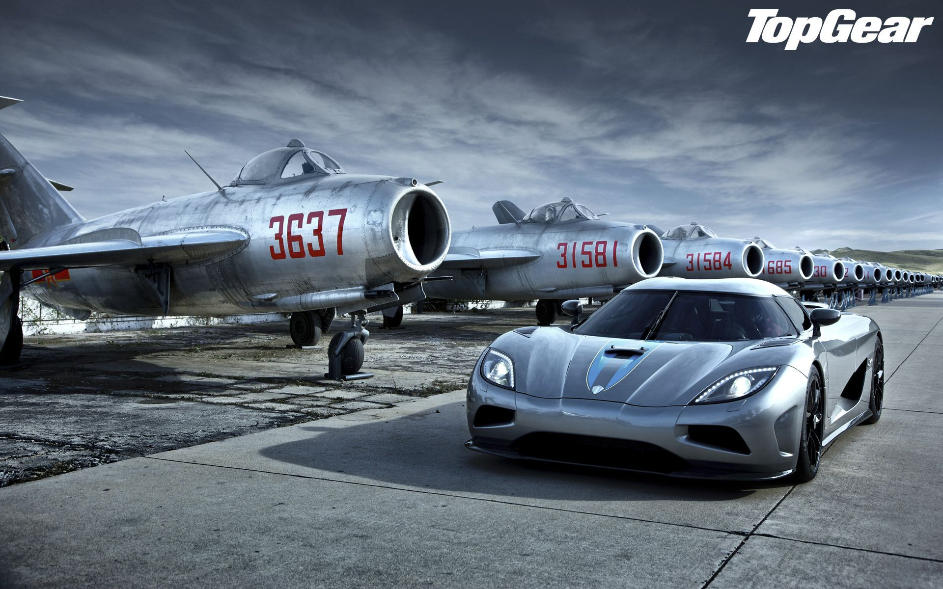 Top Gear Wallpapers Wallpaper Cave Koenigsegg Car Tv Shows Super Sport Cars