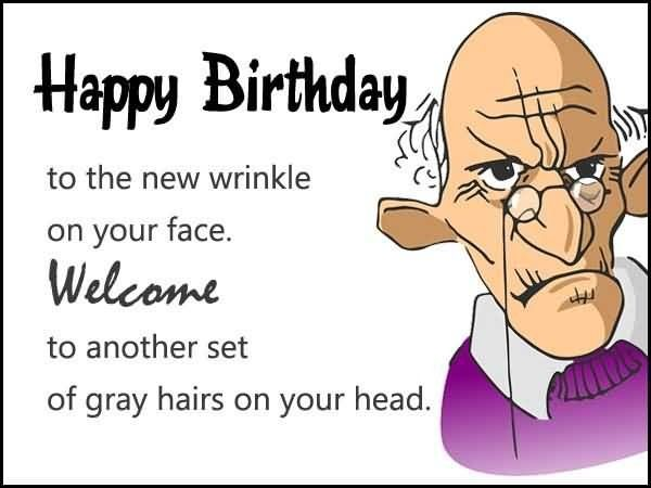 Getting Old Gracefully Jokes Google Search Age Quotes Birthday
