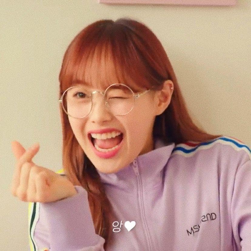 Dating Class (OST) - 저 별, 선물 (Present, To You) (jeo byeol, seonmul) versuri - RO